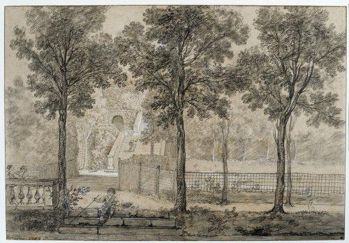 Les Jardins d'Arcueil 49049610