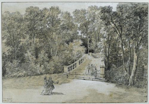 Les Jardins d'Arcueil 49049611