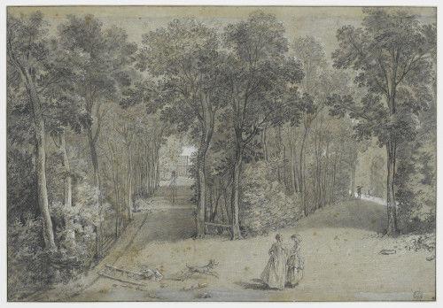 Les Jardins d'Arcueil 49049613