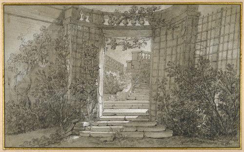 Les Jardins d'Arcueil 49049614