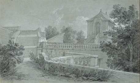 Les Jardins d'Arcueil 49049615
