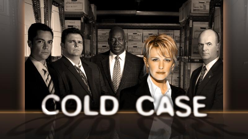 Cold Case Madame de Polignac Cold-c10