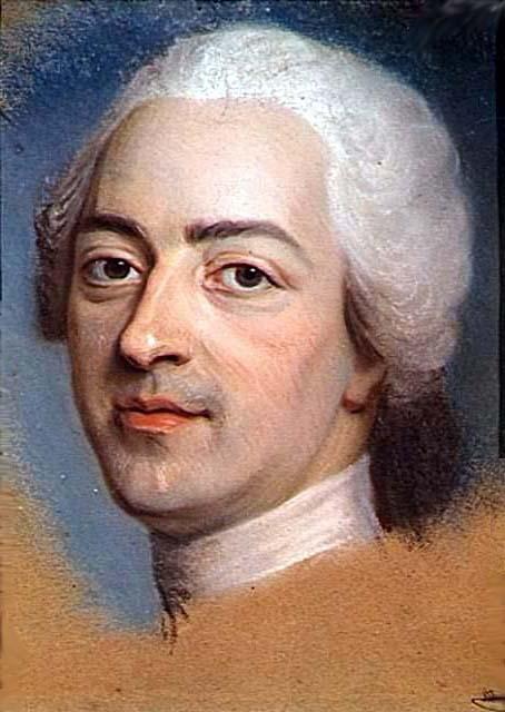 Louis XV, le Bien-Aimé - Page 3 Louis_10