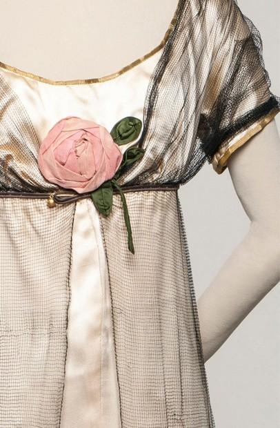 """""""Fashion Forward"""" aux Arts Décoratifs Paul-p10"""