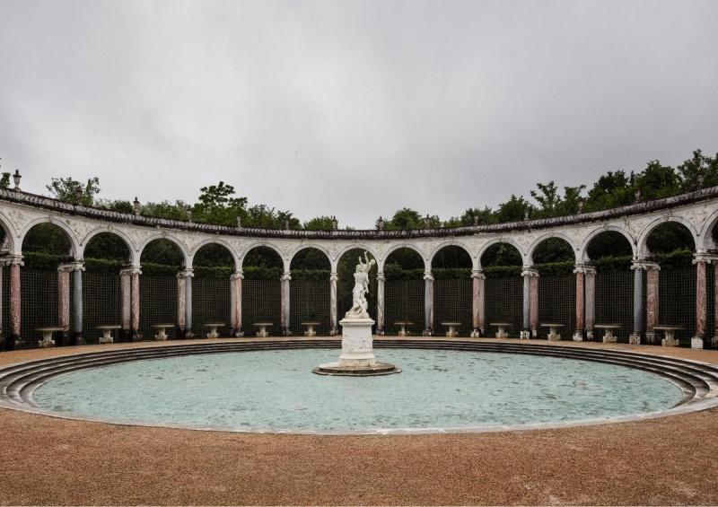 Prochain artiste à Versailles : Olafur Eliasson Slide_18