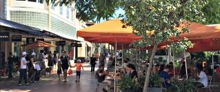 Sidewalk Restaurants & Cafés - Seite 3 Sidewa10