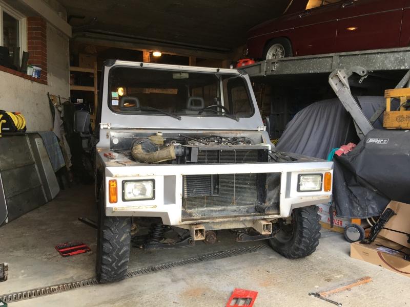Restauration Jeep 6X6 Poncin Img_6311