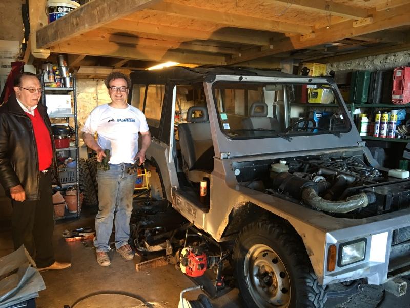 Restauration Jeep 6X6 Poncin Img_6410