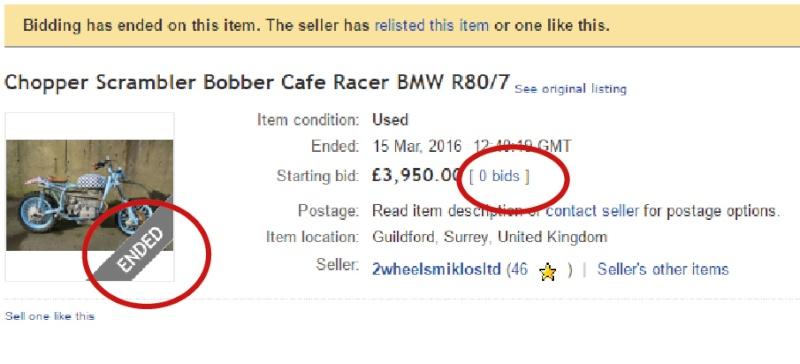r80 vu sur ebay Sans_t10