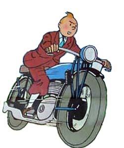 Moto Heroes Avril /Mai/Juin.... Tintin10