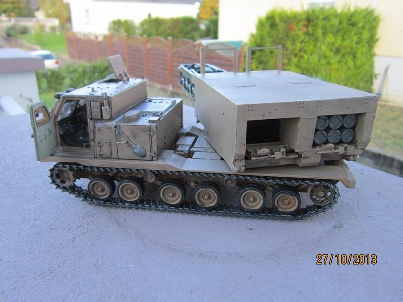 M 270 MLRS [1/35 de AFV]  Img_1710