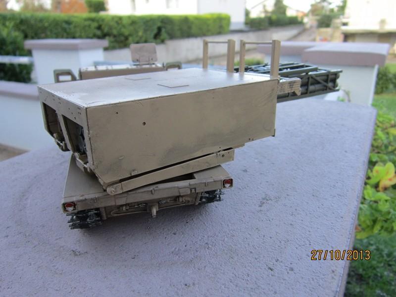 M 270 MLRS [1/35 de AFV]  Img_1711