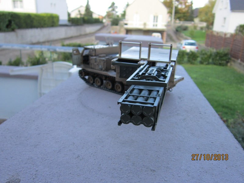 M 270 MLRS [1/35 de AFV]  Img_1712