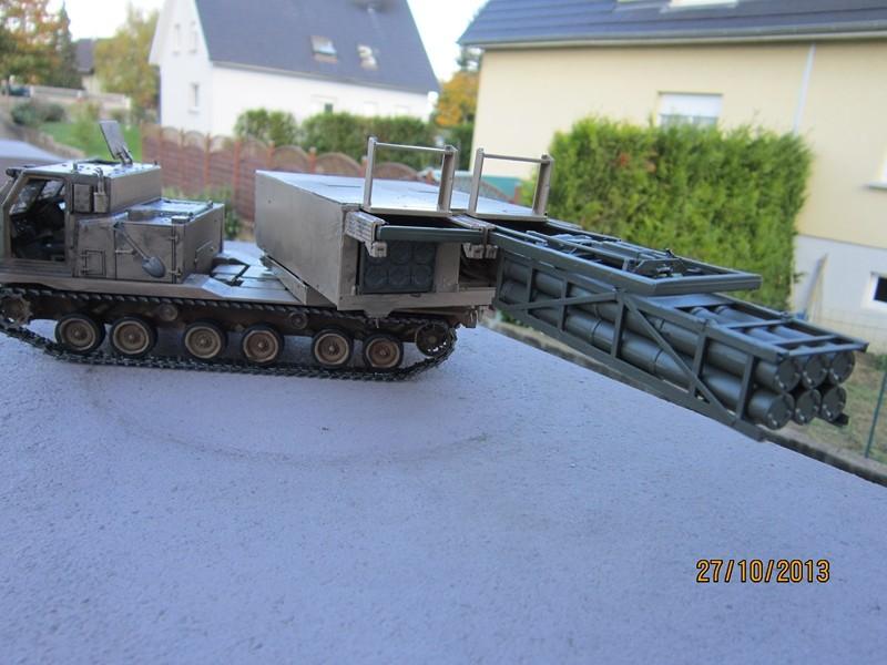 M 270 MLRS [1/35 de AFV]  Img_1713