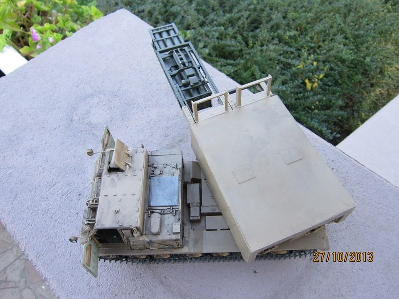 M 270 MLRS [1/35 de AFV]  Img_1716