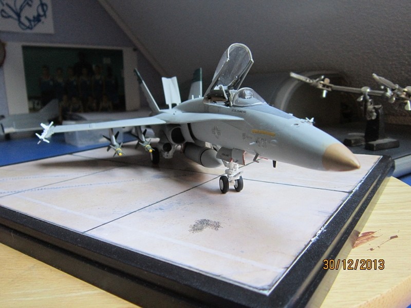 A-18 strike fighter 1/48  Img_1914