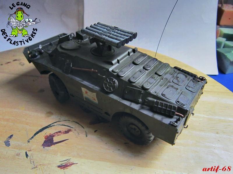 BRDM-3 au 1/35° de DRAGON Img_4100