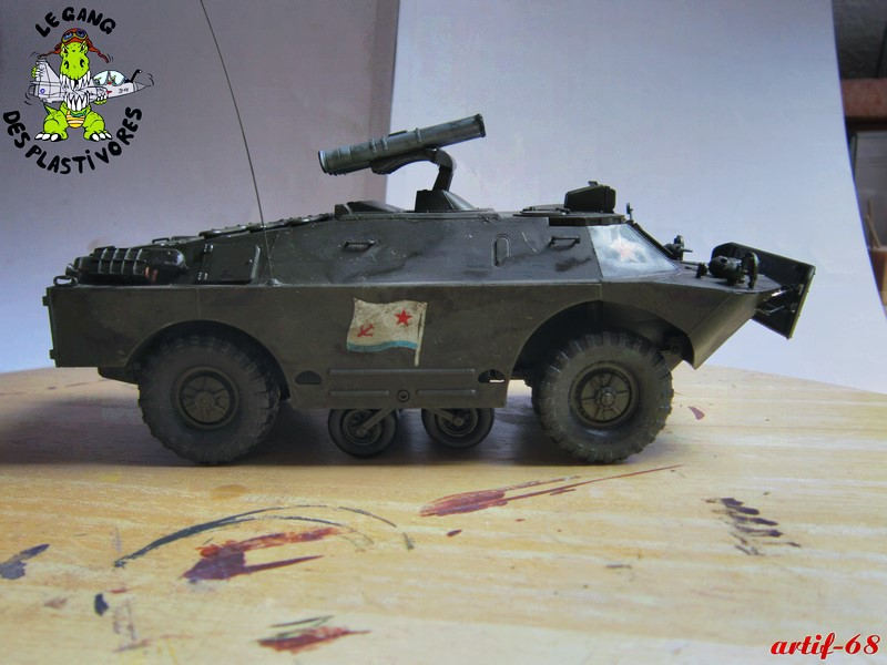 BRDM-3 au 1/35° de DRAGON Img_4496