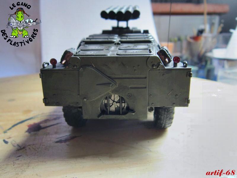BRDM-3 au 1/35° de DRAGON Img_4497