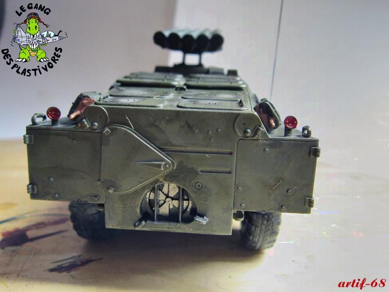 BRDM-3 au 1/35° de DRAGON Img_4498