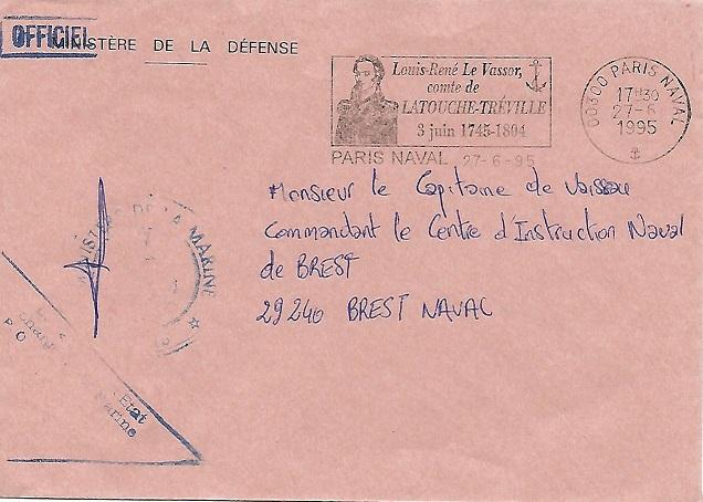 PARIS - PARIS NAVAL Latouc10