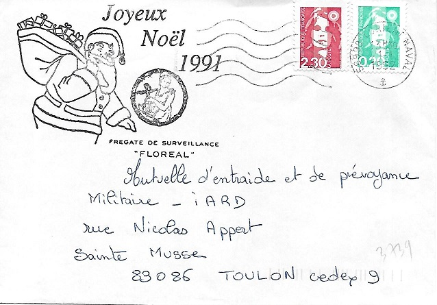 LORIENT NAVAL Lorien12