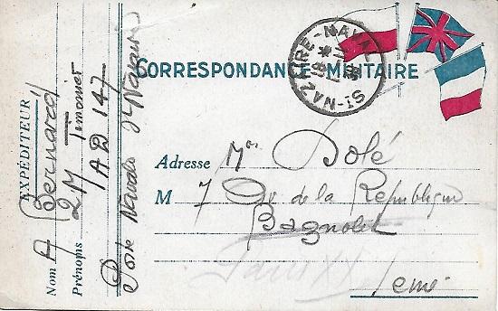 Bureau Naval N° 13 de Saint Nazaire St_naz10
