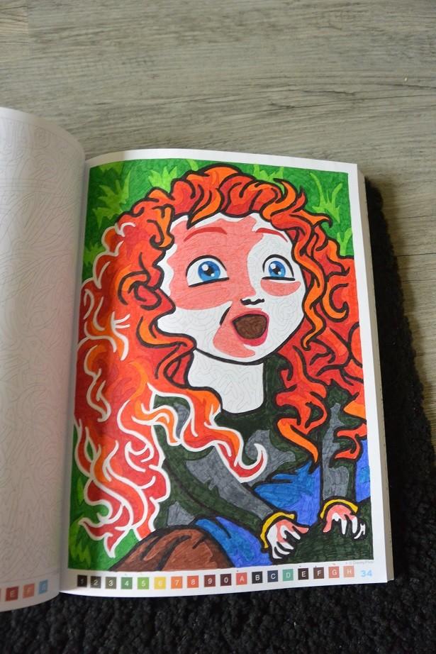 Les Coloriages Disney - Page 3 Dsc_3429