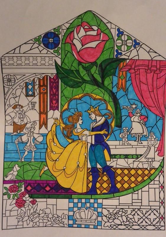 Les Coloriages Disney - Page 3 Dsc_3430