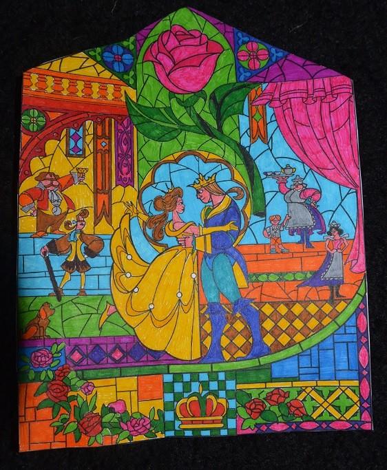 Les Coloriages Disney - Page 3 Dsc_3432