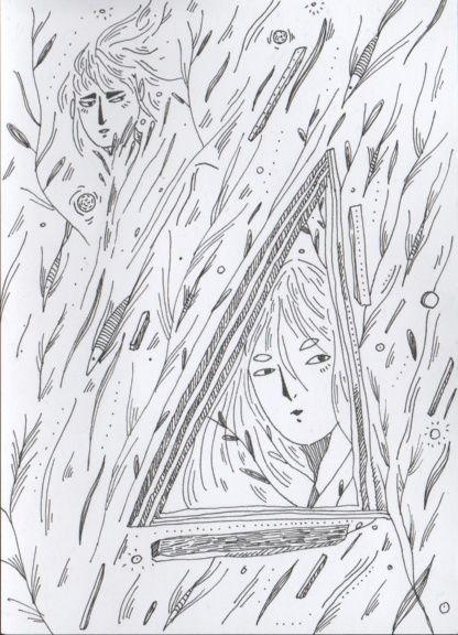 [Kizu] - Page 5 110