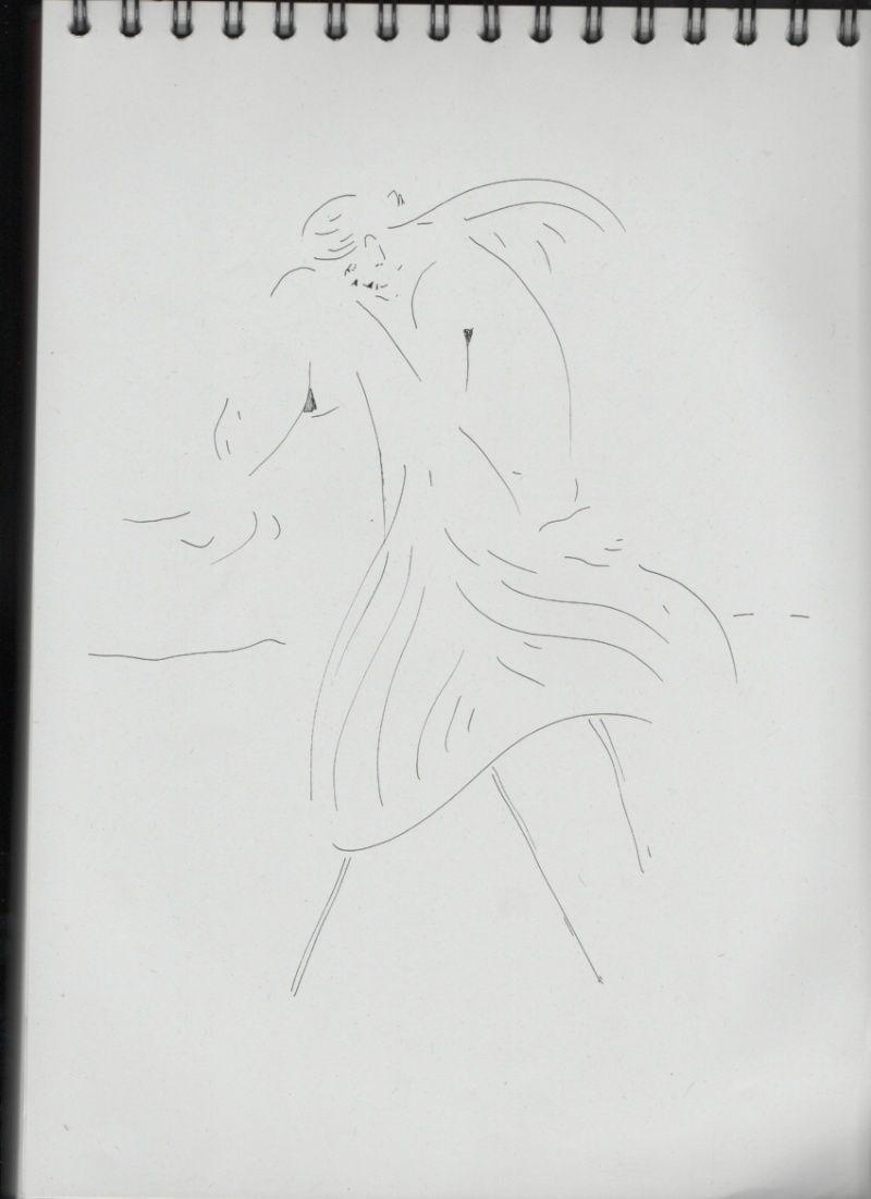 [Kizu] - Page 5 Nu1010