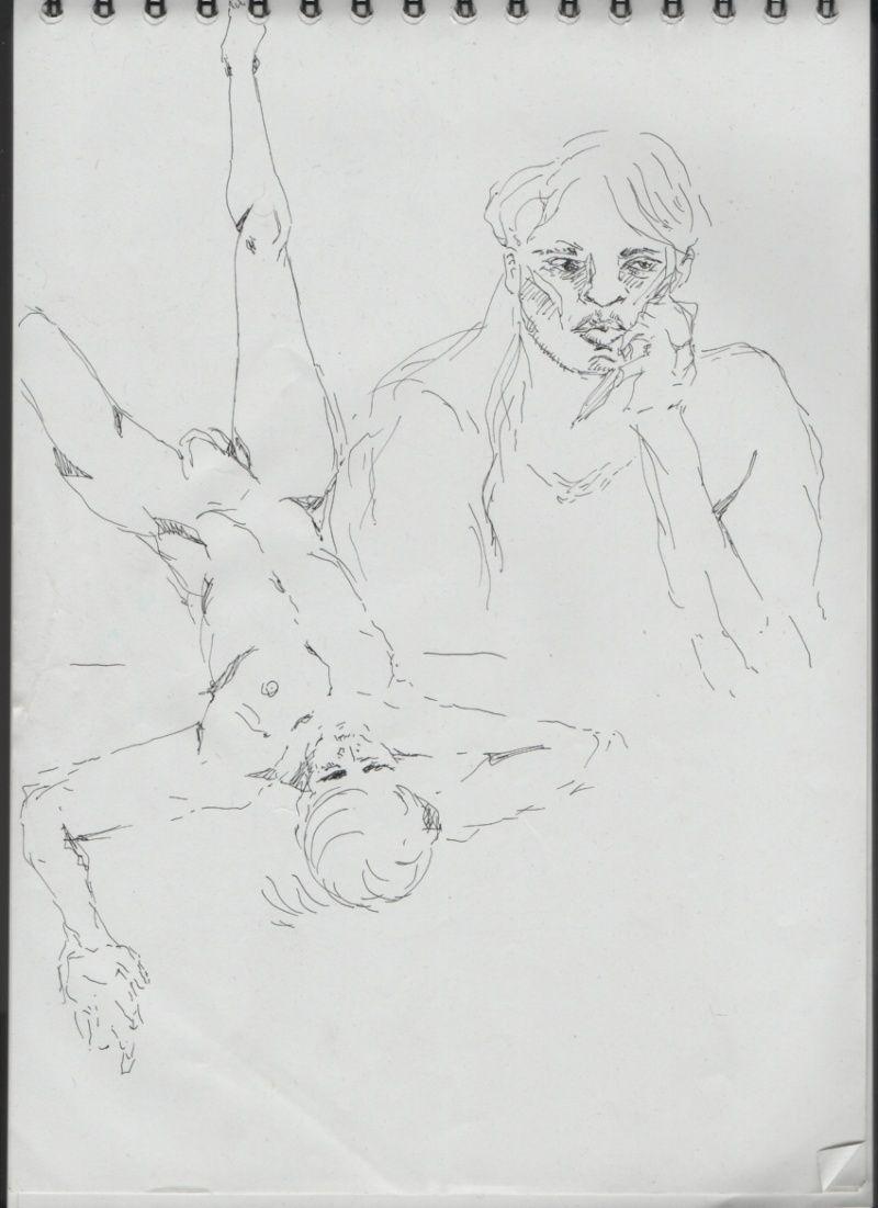 [Kizu] - Page 5 Nu110
