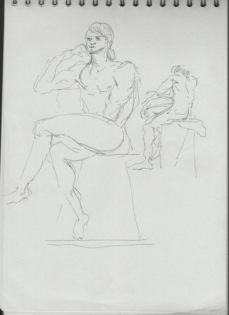 [Kizu] - Page 5 Nu210