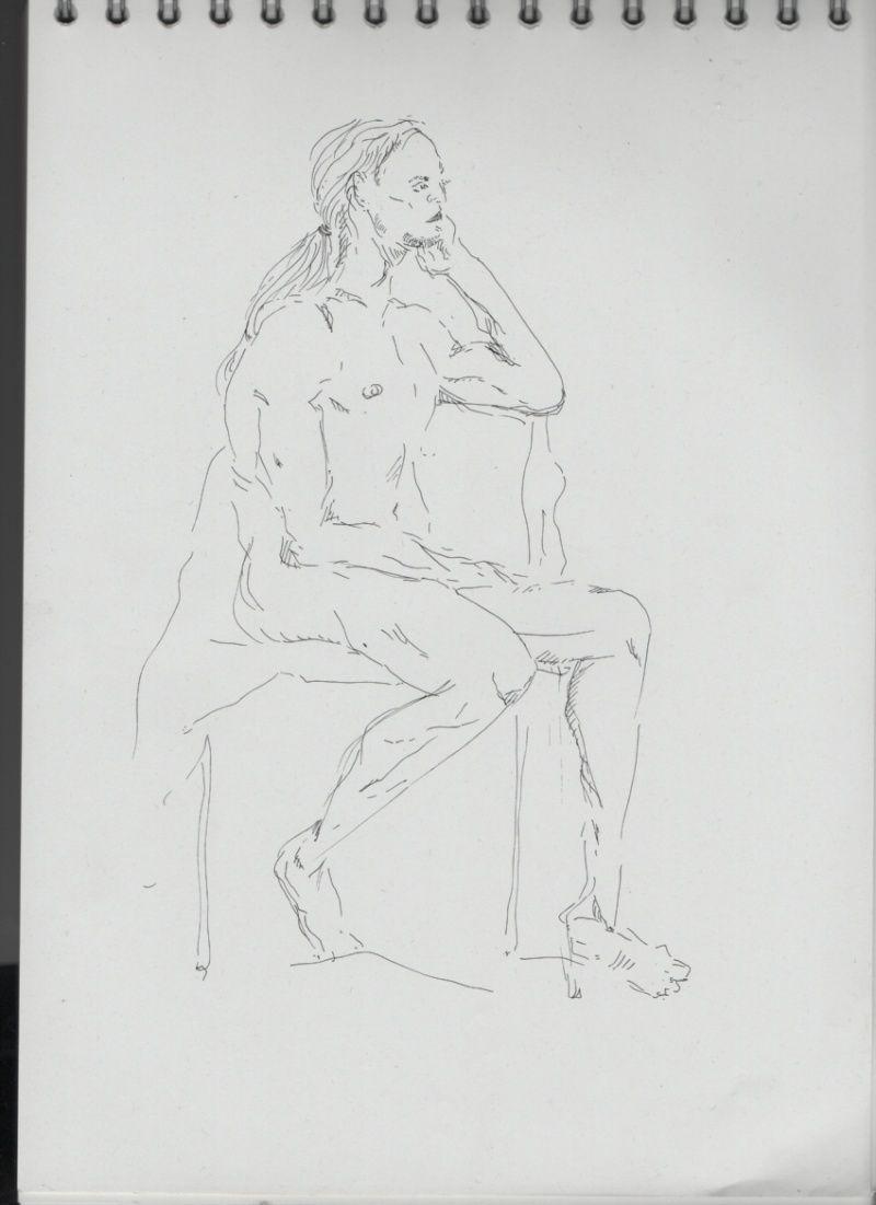 [Kizu] - Page 5 Nu310