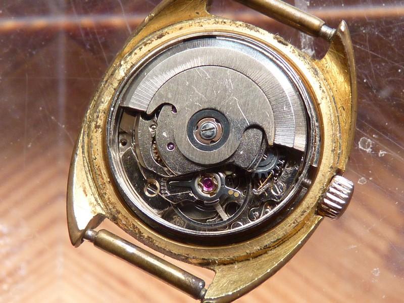 DODANE - Airain, ou Airin, marque vintage intéressante, et pas que pour ses chronos !  - Page 3 P1320812