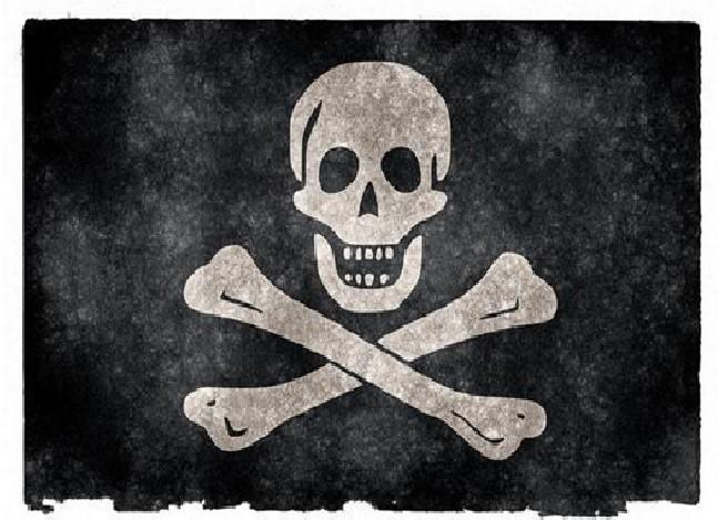 L'aviso le Commandant l'Herminier, autorisé à arborer le Jolly Roger ! Aviso_10