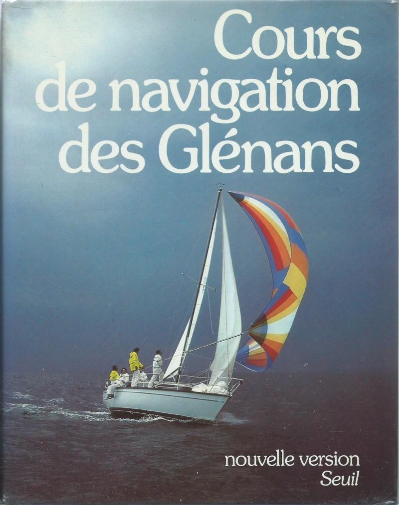 BISQUINE au 1/40 Kit Billing Boats modifié Xavero - Page 8 Cours_10