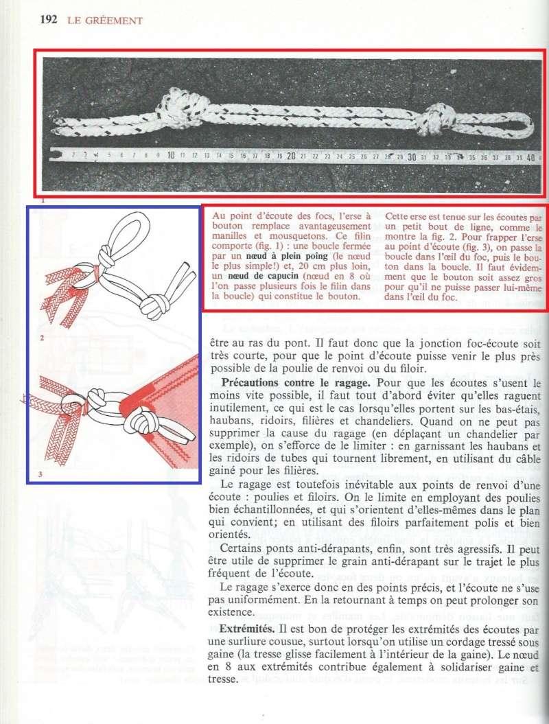 BISQUINE au 1/40 Kit Billing Boats modifié Xavero - Page 8 Cours_12