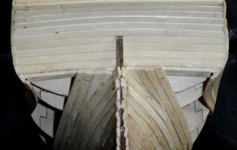 Le Souverain des Mers de Marco - Page 3 Dscn1711