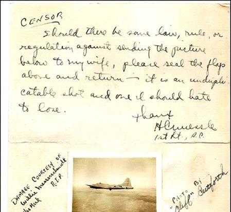 UN MIRACLE EN 1943 PENDANT LA SECONDE GUERRE MONDIALE Un_mir10
