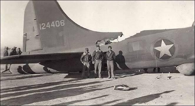 UN MIRACLE EN 1943 PENDANT LA SECONDE GUERRE MONDIALE Un_mir13