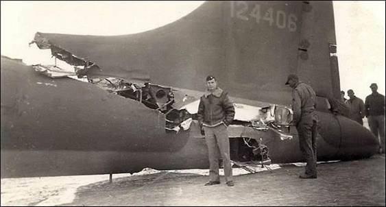 UN MIRACLE EN 1943 PENDANT LA SECONDE GUERRE MONDIALE Un_mir14