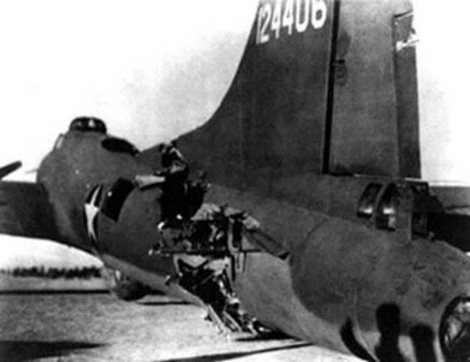 UN MIRACLE EN 1943 PENDANT LA SECONDE GUERRE MONDIALE Un_mir15