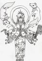 Dessins de Kuroneko - Page 5 Img15710