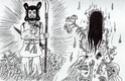 Dessins de Kuroneko - Page 5 Img16210