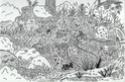 Dessins de Kuroneko - Page 5 Img16710
