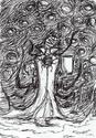 Dessins de Kuroneko - Page 5 Img16910