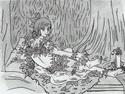 Dessins de Kuroneko - Page 5 Img17110