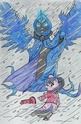 Dessins de Kuroneko - Page 5 Img17711